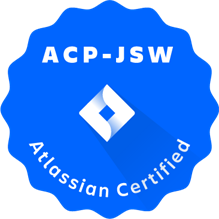 Agile Cert New